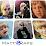 MattyBRaps's profile photo