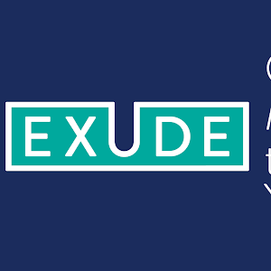 Who is Exude, Inc. - Our mission is to support yours.?