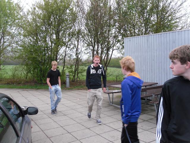 Aalborg13 Dag 1 (+ filmpjes hele weekend!) - SAM_0260.JPG