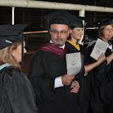 UACCH Graduation 2012 - DSC_0125.JPG