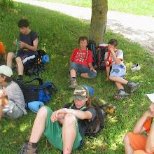 Taborjenje, Lahinja 2006 1.del - IMG_4351.JPG