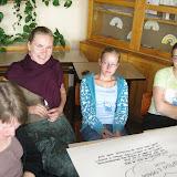 Vasaras komandas nometne 2008 (1) - IMG_3921.JPG