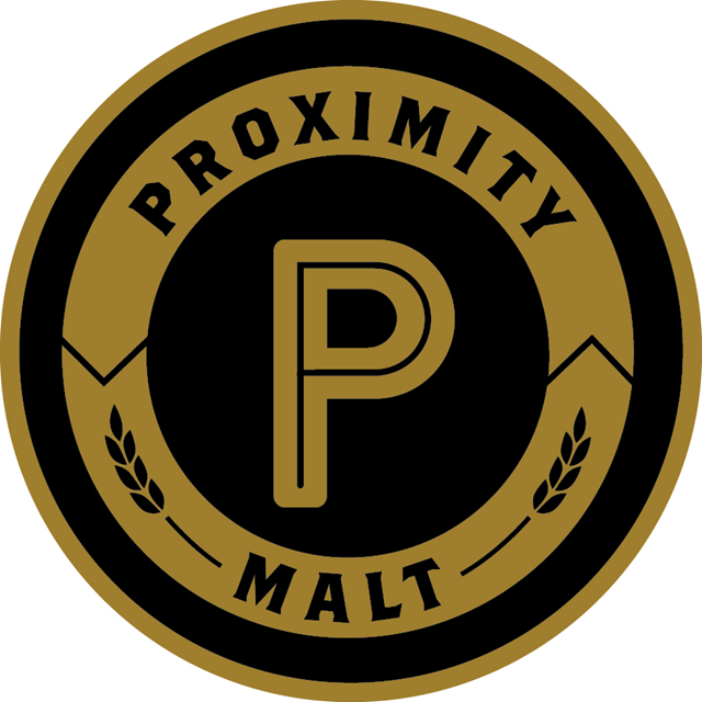 Proximity Malt and Ska Brewing Collaborate on Green Silo Saison