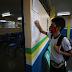 Rede estadual de ensino retoma aulas 100% presenciais em Manaus