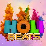 Holi Beats - São Luís