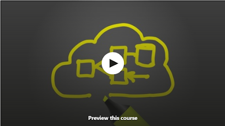 best free udemy course to learn Cloud Computing