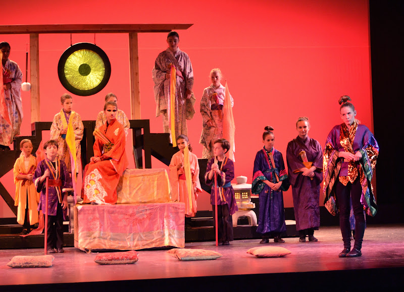 2014 Mikado Performances - Photos%2B-%2B00079.jpg