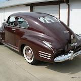 1941 Cadillac - %2521B%252Cb9WPgB2k%257E%2524%2528KGrHqIH-CgEqtR5PRUwBKrblqQb-g%257E%257E_3.jpg