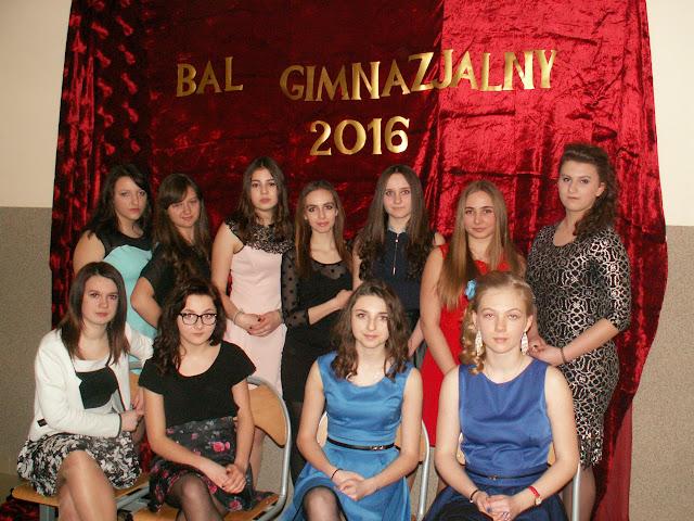 Bal gimnazjalny 2016 - PICT1496.JPG