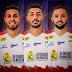 Mais três jogadores são desligados do Afogados FC