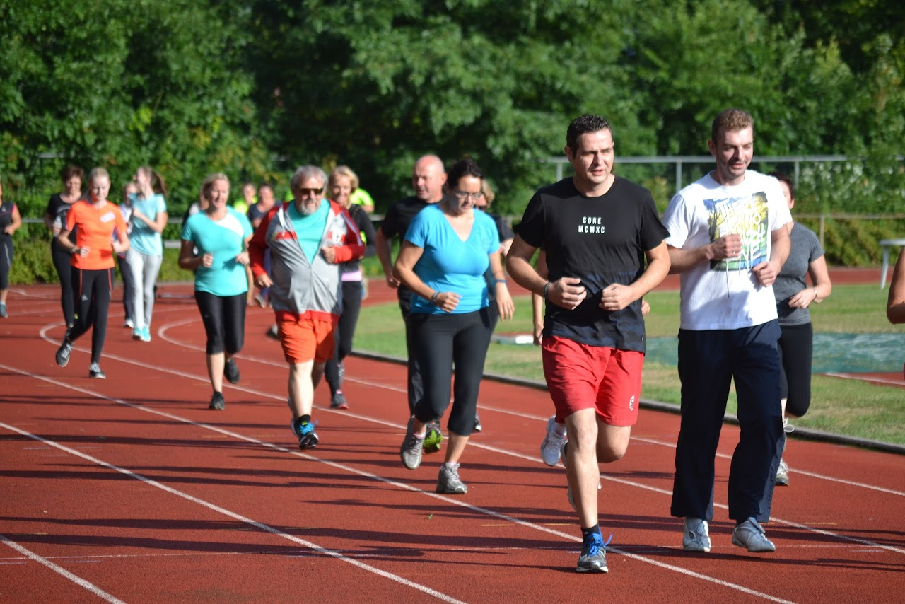 12/07/17 - Lanaken - Start to Run - DSC_9102.JPG