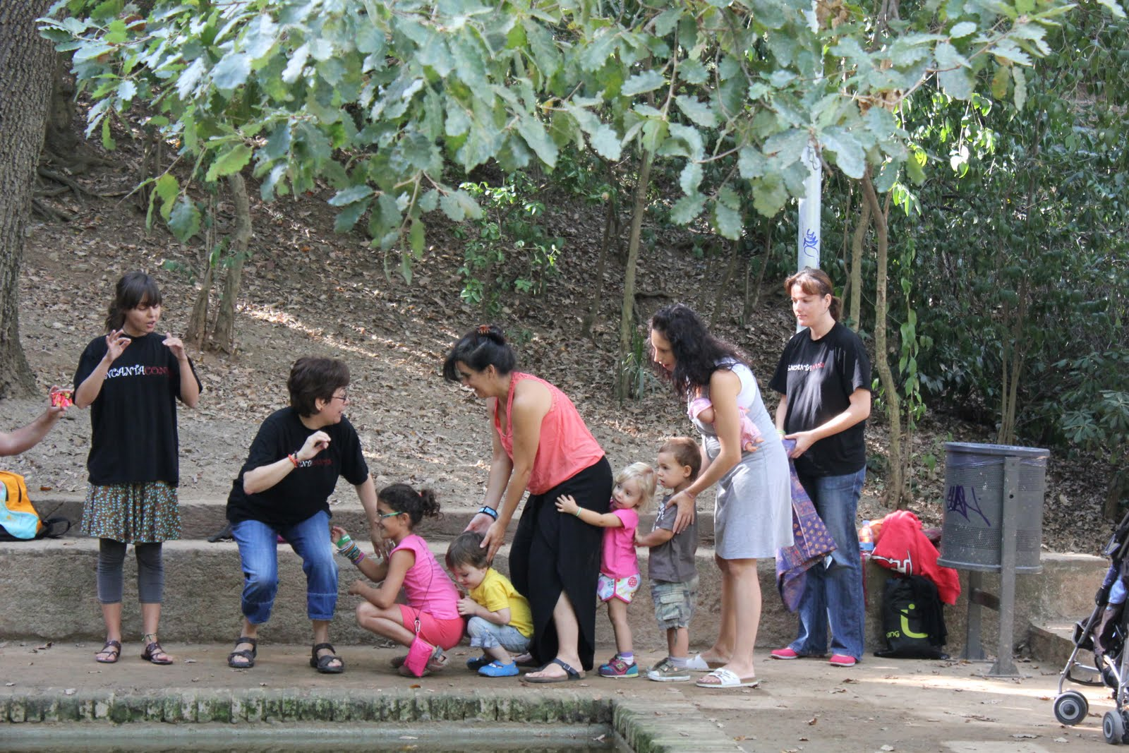 Itinerari Familiar Parc Güell - IMG_0579.jpg