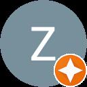 ZEZEL GERARD