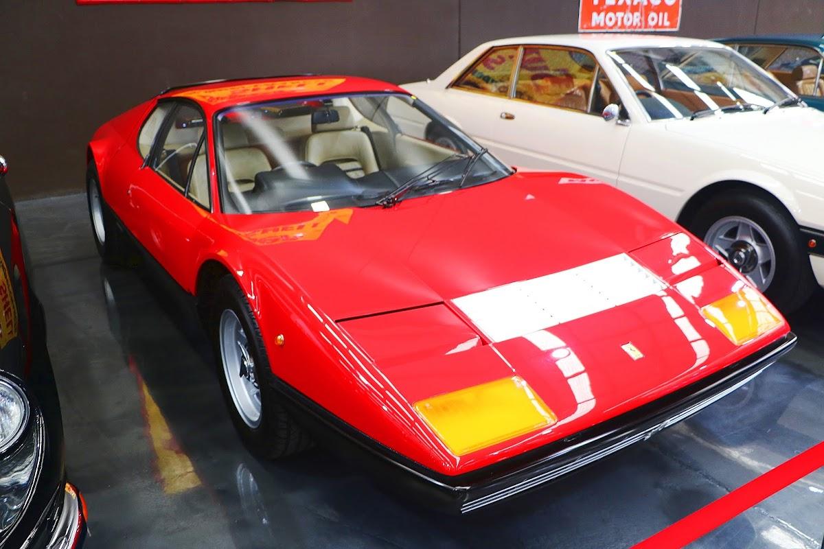 1975 Ferrari 365 Boxer GT4 (05).jpg