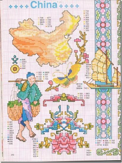 china rr  (1)