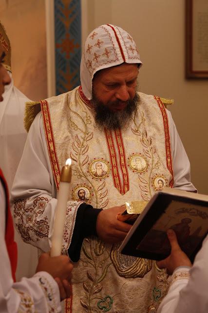 Ordination of Fr. Reweis Antoun - _MG_0715.JPG