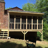 Deck Project - IMG_0211.JPG