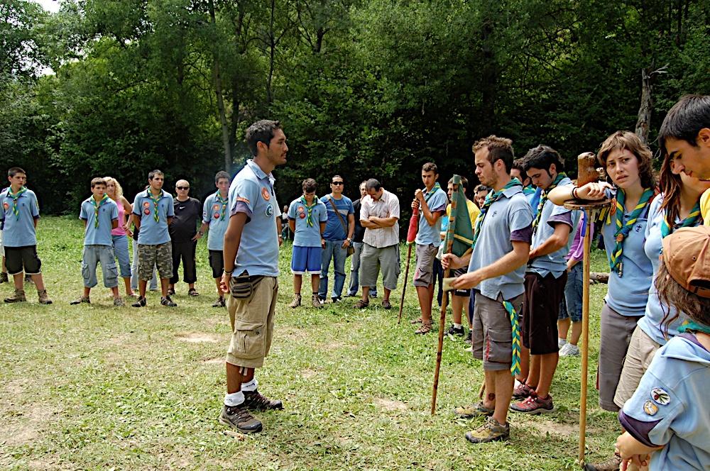 Campaments dEstiu 2010 a la Mola dAmunt - campamentsestiu274.jpg