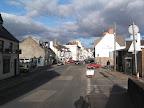 Στην πόλη Monmouth της Ουαλίας