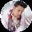 Ruben Dante's profile photo