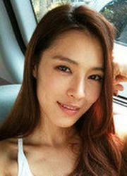Kahi / Jia Xi  Actor