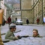 kino_052_Старики разбойники 1971.jpg