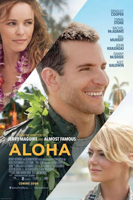 Aloha (2015) BluRay 720p HD Watch Online, Download Full Movie For Free