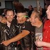 D-Day, Cruise Inn Amsterdam 2016 Rockabilly Day (124).JPG