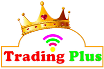 Trading Plus Ltd