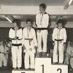 1980 - Clubkampioenschap 5.jpg