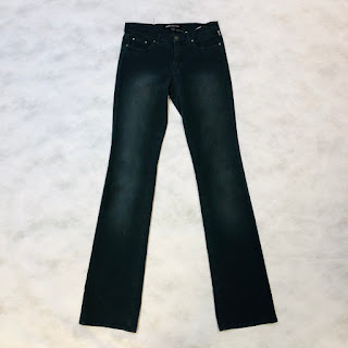 Versace Jeans Couture Jeans 29x36