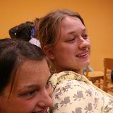 Vasaras komandas nometne 2008 (1) - IMG_3246.JPG
