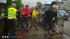 NRW-Inlinetour_2014_08_15-104604_Mike.jpg