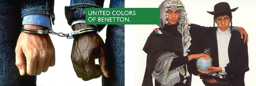 united colors of benetton - United Color Of Benetton