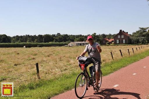 fietsvierdaagse Venray door overloon 24-07-2012 (154).JPG