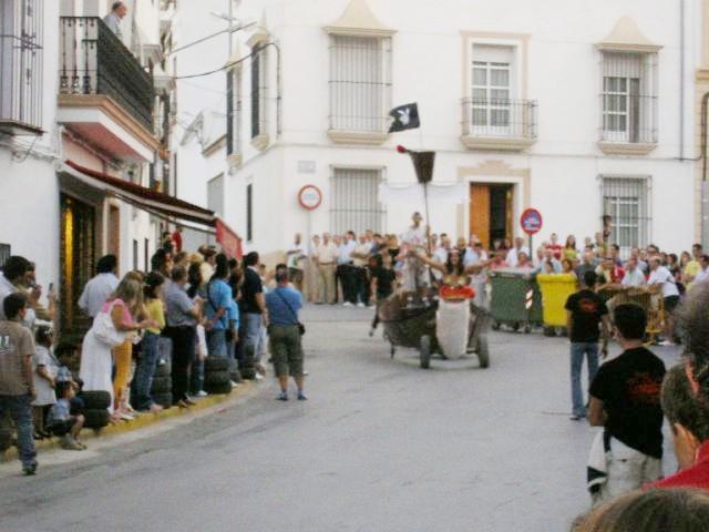 II Bajada de Autos Locos (2005) - alocos200524.jpg