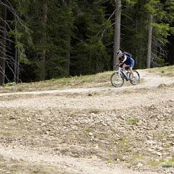 Fahrtechnikkurs Dolomiten 02.08.16-9586.jpg
