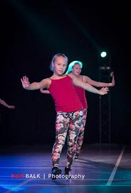 Han Balk Agios Dance-in 2014-2431.jpg