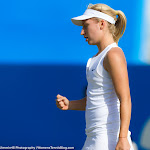 Daria Gavrilova - AEGON International 2015 -DSC_6256.jpg