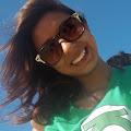Fatima Bustos - photo