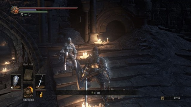dark souls 3 sirris guide 02