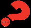 Alpha-cursus