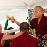 SColvey_KarmapaAtKTD_2011-1695_600.jpg