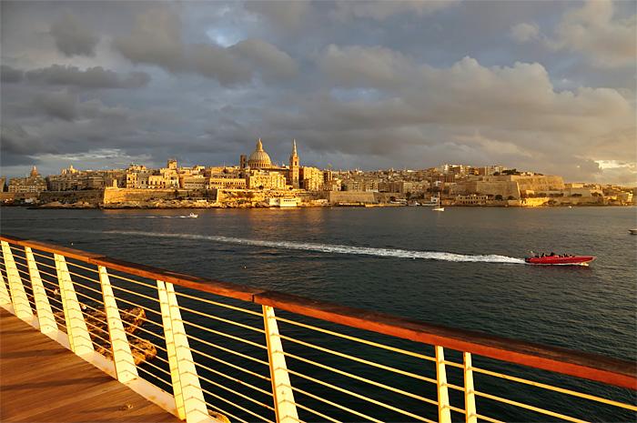 Malta06.JPG