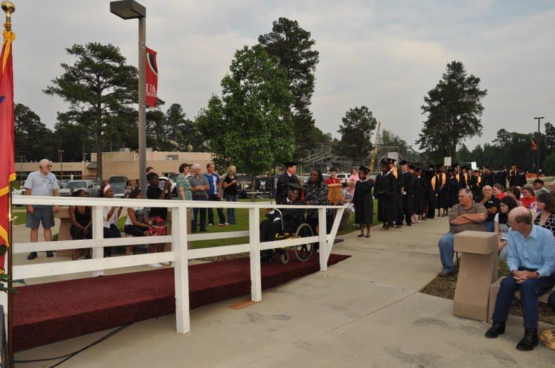 Graduation 2011 - DSC_0194.JPG
