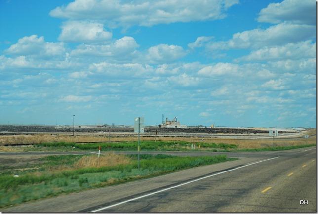 04-14-16 B Border to Dalhart 54 (32)