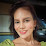 Nariza S.'s profile photo