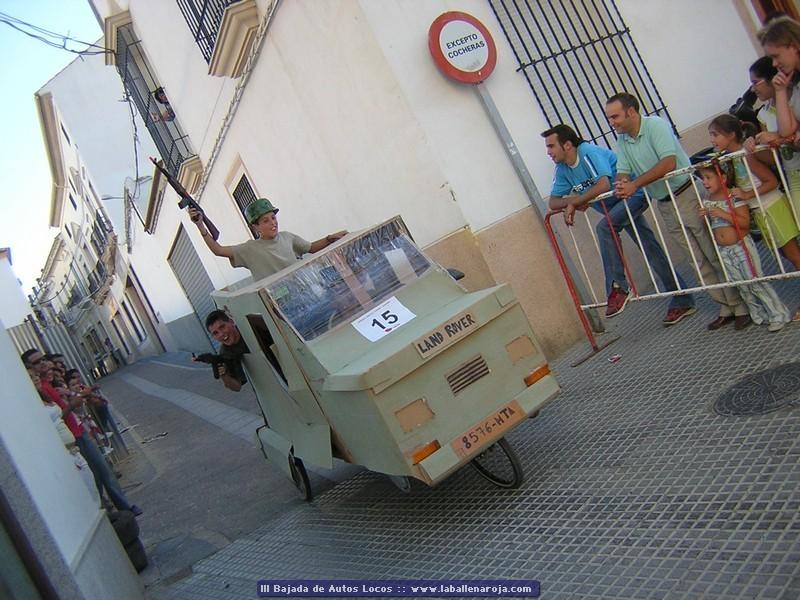 III Bajada de Autos Locos (2006) - AL2006_046.jpg