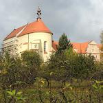 2013.12.5.,Klasztor jesienią, Archiwum ss (13).JPG