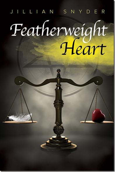 FeatherweightHeartLG